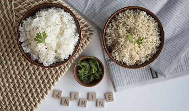 1.jasmine_rice__rec