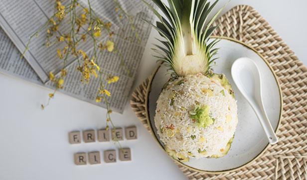 2.pineapple_rice__rec