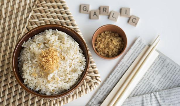 3.garlic_rice__rec
