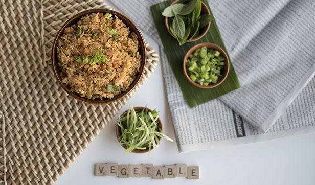 5.vegetable_rice_rec