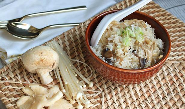 6.mushroom_rice_rec