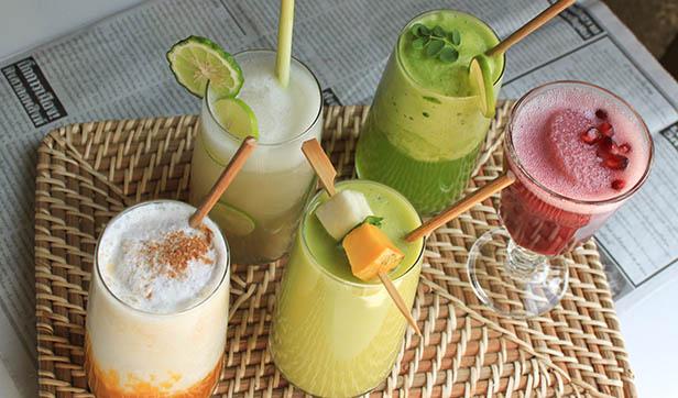 1._signature_drinks_rec