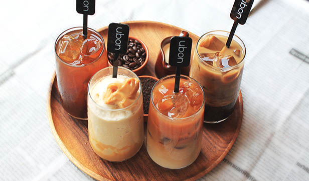 3._iced_coffee_rec