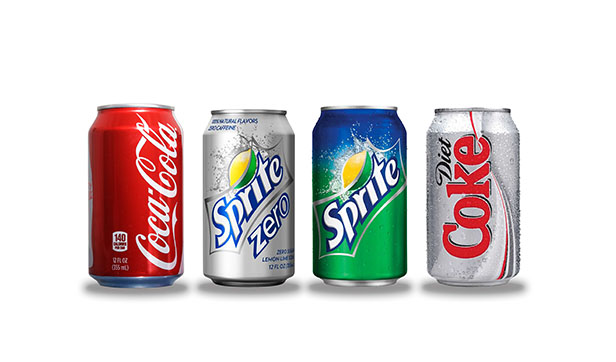 4._soda_soft_drinks_rec