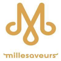 Logo_of_millesaveurs