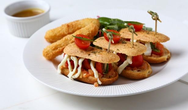 Eclair_mykonos_sandwich_rec