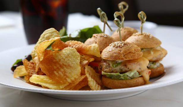 Chicken_minion_burger_rec