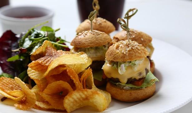 Beef_minion_burger_rec