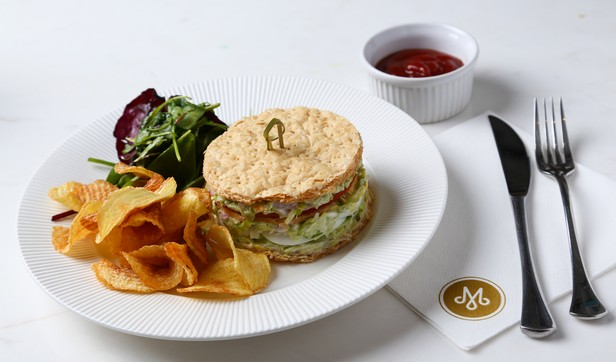 Turkey_club_sandwich_rec