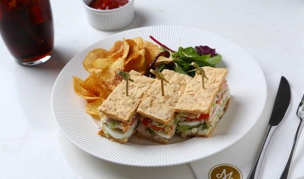 Chicken_club_sandwich5_rec