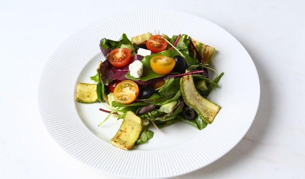 Greek_salad2_rec