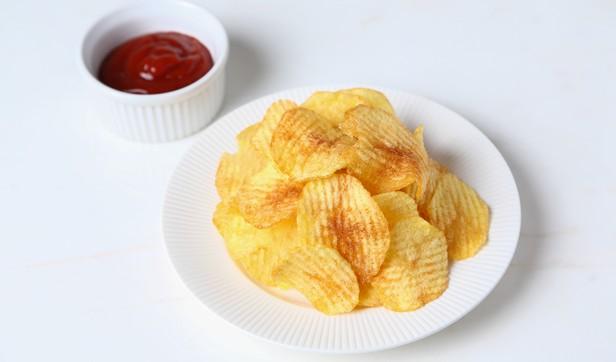 Potato_chips_rec