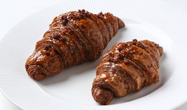 Croissant_fort_chocolate__5__rec