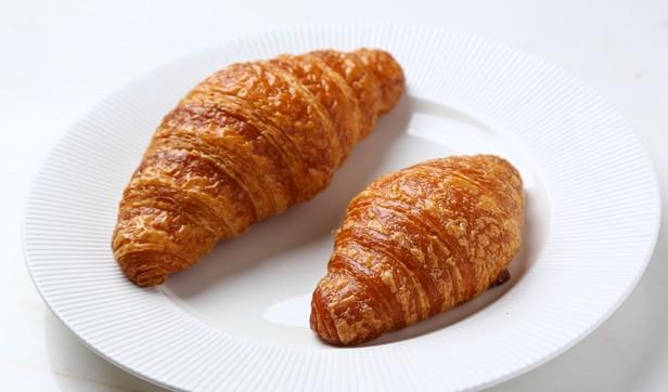 Croissant_nature__4__rec