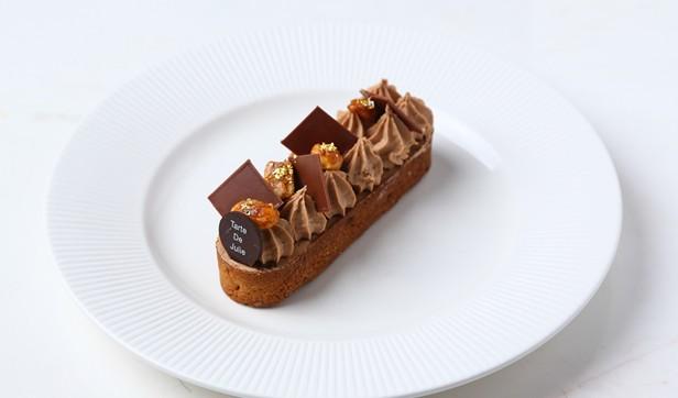 _tart_eclat_d_or_-_lunch_pastry__1__rec