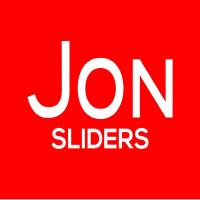 Jon_logo