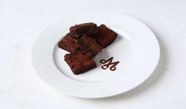 Regular_browniesrct