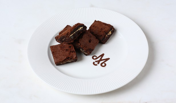 Peanut_butter_brownies__3_rct