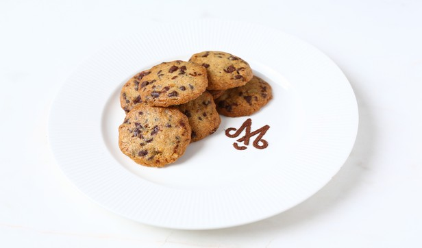 Cookies__2_rct