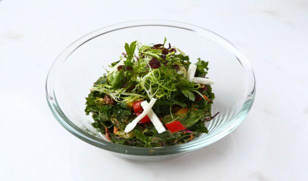 Kale_salad5rct