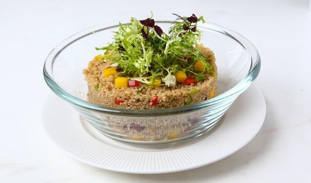 Quinoa_salad2rct