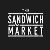 Sandwich_market_200x200