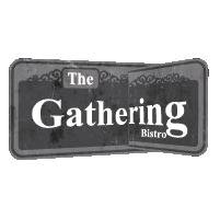 The_gathering_logo-01