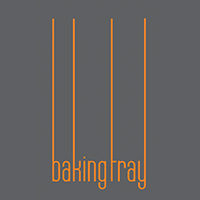 Baking_tray_logo