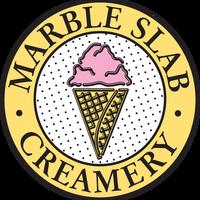 Marble_slab_logo