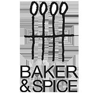 Baker___spice_logo
