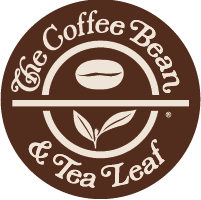 Coffe_bean_logo-01