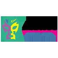 Solo_tacos_logo