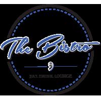 The_bistro_logo