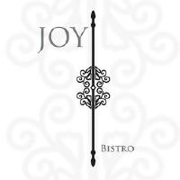 Joy_bistro_logo-01