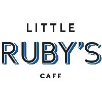 Little_rubys_logo-01